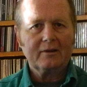 Paul Smith's Profile