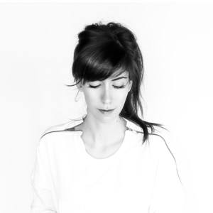 Amanda Mocci