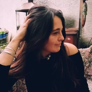Crina Iancau's Profile