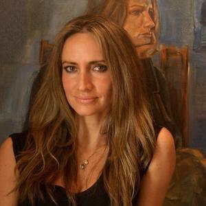 Laura Morás's Profile