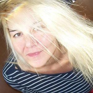 Biljana Petrovic