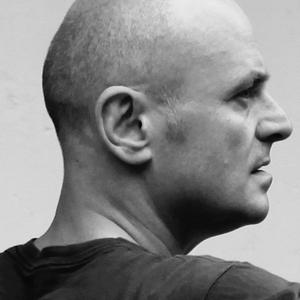 Gunter Pusch's Profile