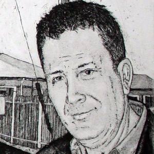 Derek Zietsman's Profile