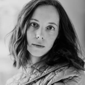 Fedora Akimova's Profile