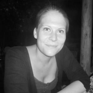 Elisabeth Handelsby