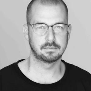 Steffen Vogelezang