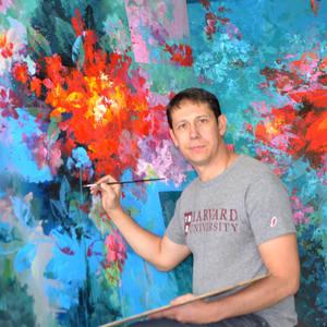 Vlad Tasoff's Profile