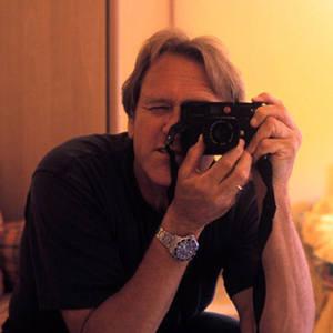 Bob Witkowski