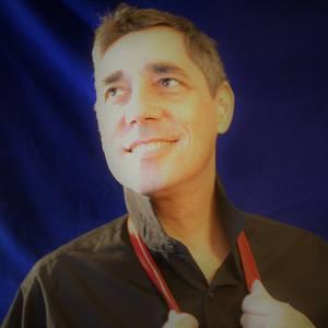 Scott Putesky's Profile