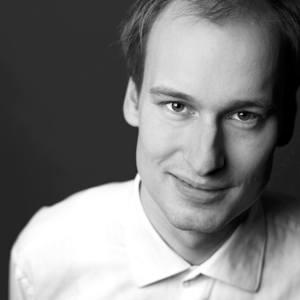 Mersolis Schöne's Profile