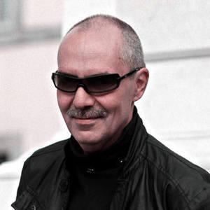 Mario Rotta's Profile