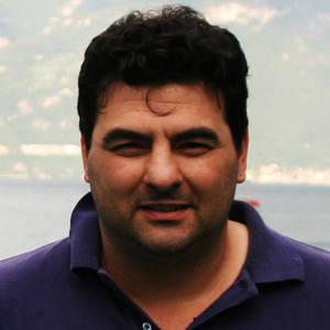 Paolo Repetto's Profile