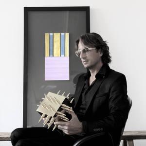Frank Janszoon van Dijk