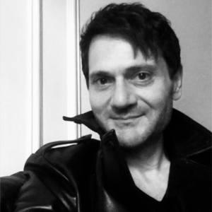 David Meyer's Profile