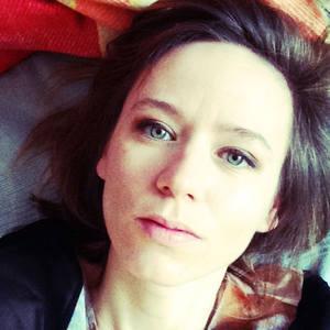 Anna Chmiel avatar