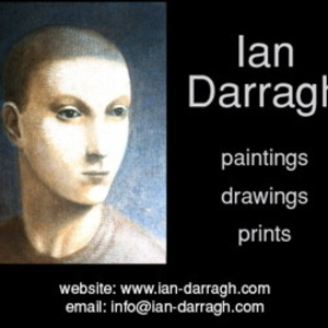Ian Darragh's Profile
