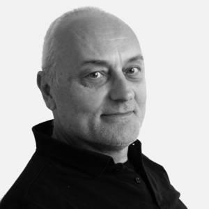 Mircea Handabura's Profile