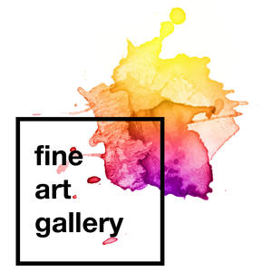 Fine Art Gallery's Profile