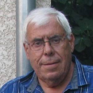 Le Junter Jean-Noël's Profile