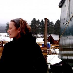 Anne Risum's Profile
