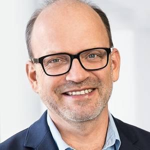 Matthias Herrmann's Profile