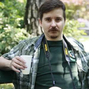 Anatoly Chernyavsky's Profile