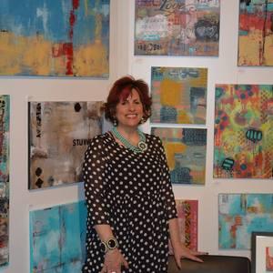 Paige Schiller Hirsch's Profile