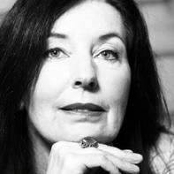 Claudia Roennberg