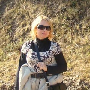 Agata Padol's Profile
