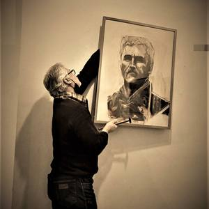 Constantin Tanislav's Profile