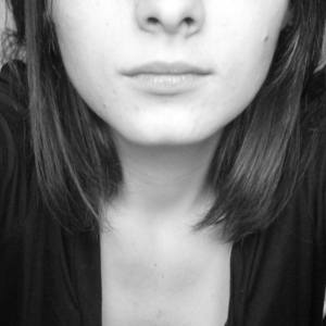 Darina Georgieva's Profile