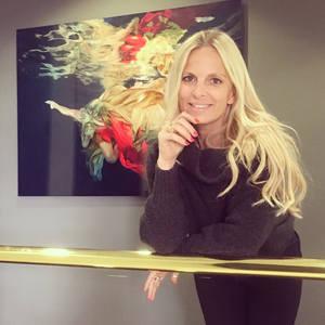 Gisele Lubsen's Profile