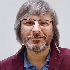 Rafał Knop