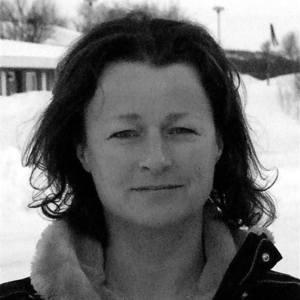 Laura Pentreath