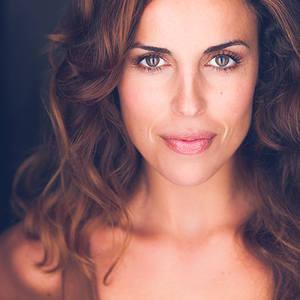 Brianne Applegate