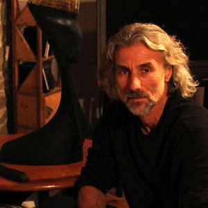 Roberto Yonkov's Profile