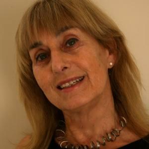 Sheila Posner's Profile