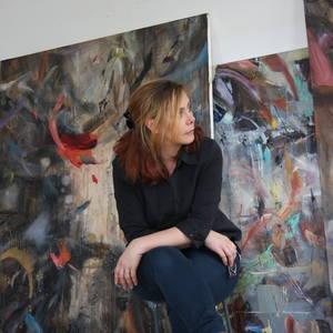 Ann Marie Webb Saatchi Art