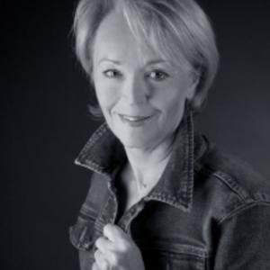Doris Kolb