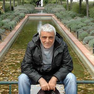 Uri Cohen's Profile