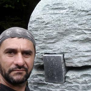 Rumen Dimitrov's Profile