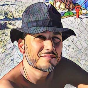 Pino Valente's Profile