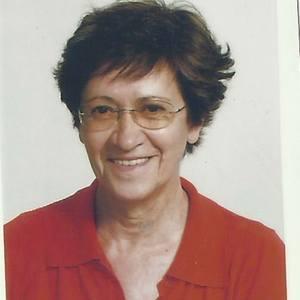 Maria Helena Rocha