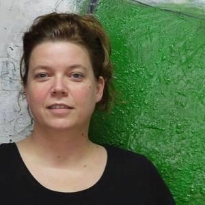 Daniela Schweinsberg's Profile
