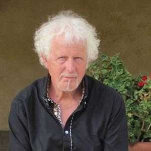 Wim Koene's Profile