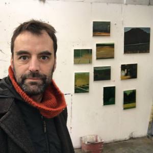 Jean-Philippe Brunaud