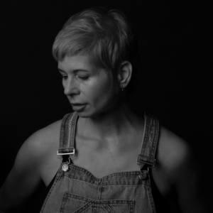 Michele Tragakiss's Profile