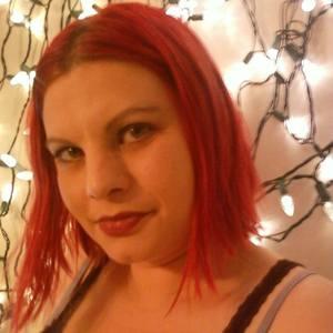 Paige Prier