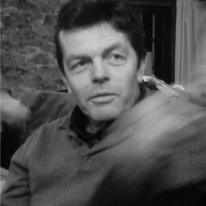 Victor van de Lande's Profile