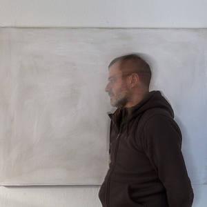 Fernando Molero